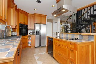 Photo 7: 7441 Mark in Victoria: CS Willis Point House for sale (Central Saanich)