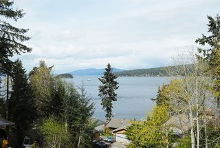 Photo 19: 7441 Mark in Victoria: CS Willis Point House for sale (Central Saanich)