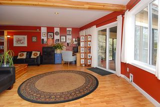 Photo 12: 7441 Mark in Victoria: CS Willis Point House for sale (Central Saanich)