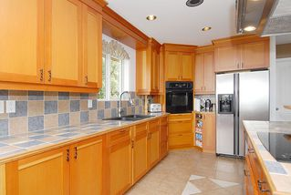 Photo 8: 7441 Mark in Victoria: CS Willis Point House for sale (Central Saanich)