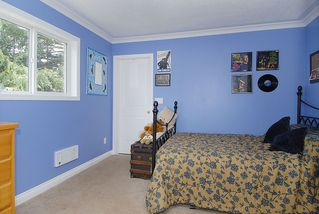 Photo 15: 7441 Mark in Victoria: CS Willis Point House for sale (Central Saanich)