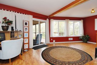 Photo 13: 7441 Mark in Victoria: CS Willis Point House for sale (Central Saanich)