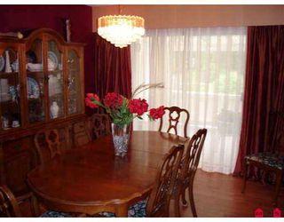 """Photo 3: 11259 GLEN AVON Drive in Surrey: Bolivar Heights House for sale in """"BIRDLAND/ELLENDALE"""" (North Surrey)  : MLS®# F2716067"""