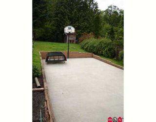 """Photo 10: 11259 GLEN AVON Drive in Surrey: Bolivar Heights House for sale in """"BIRDLAND/ELLENDALE"""" (North Surrey)  : MLS®# F2716067"""