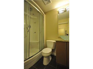 Photo 7: # 52 2239 KINGSWAY BB in Vancouver: Victoria VE Condo for sale (Vancouver East)  : MLS®# V875920