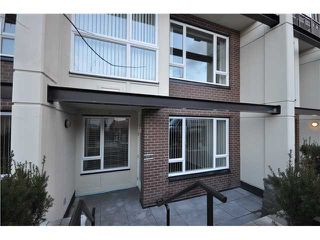 Photo 8: # 52 2239 KINGSWAY BB in Vancouver: Victoria VE Condo for sale (Vancouver East)  : MLS®# V875920