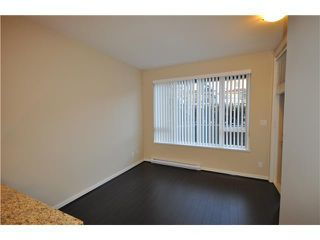 Photo 3: # 52 2239 KINGSWAY BB in Vancouver: Victoria VE Condo for sale (Vancouver East)  : MLS®# V875920