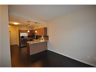 Photo 4: # 52 2239 KINGSWAY BB in Vancouver: Victoria VE Condo for sale (Vancouver East)  : MLS®# V875920