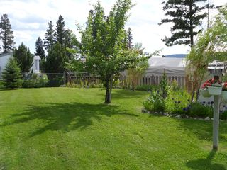 Photo 7: Basalt Place in Logan Lake: House for sale : MLS®# 105010