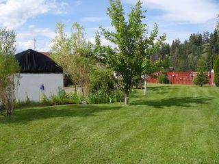 Photo 6: Basalt Place in Logan Lake: House for sale : MLS®# 105010