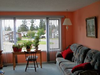 Photo 2: Basalt Place in Logan Lake: House for sale : MLS®# 105010