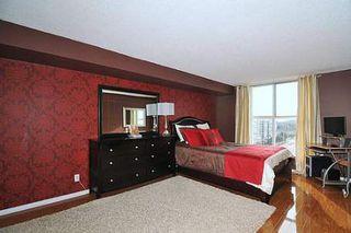 Photo 6:  in SCARBOROUGH: Condo for sale (Toronto E08)  : MLS®# E2247164