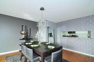 Photo 4:  in SCARBOROUGH: Condo for sale (Toronto E08)  : MLS®# E2247164