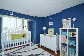 Photo 7:  in SCARBOROUGH: Condo for sale (Toronto E08)  : MLS®# E2247164