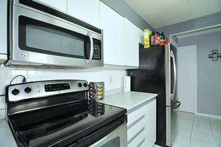 Photo 5:  in SCARBOROUGH: Condo for sale (Toronto E08)  : MLS®# E2247164