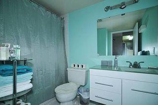 Photo 8:  in SCARBOROUGH: Condo for sale (Toronto E08)  : MLS®# E2247164
