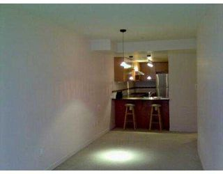 "Photo 4: 218 638 W 7TH Avenue in Vancouver: Fairview VW Condo for sale in ""OMEGA CITY HOMES"" (Vancouver West)  : MLS®# V676823"