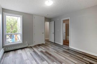 Photo 14: 201 14808 26 Street NW in Edmonton: Zone 35 Condo for sale : MLS®# E4166121