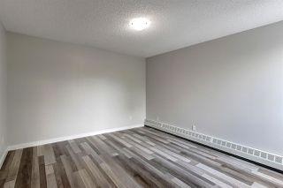 Photo 15: 201 14808 26 Street NW in Edmonton: Zone 35 Condo for sale : MLS®# E4166121