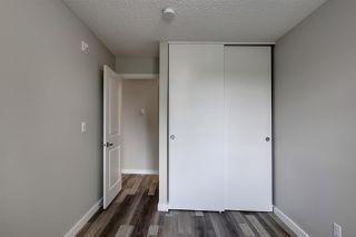 Photo 18: 201 14808 26 Street NW in Edmonton: Zone 35 Condo for sale : MLS®# E4166121