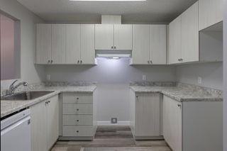 Photo 7: 201 14808 26 Street NW in Edmonton: Zone 35 Condo for sale : MLS®# E4166121