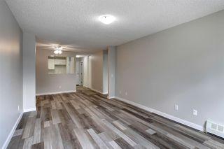 Photo 6: 201 14808 26 Street NW in Edmonton: Zone 35 Condo for sale : MLS®# E4166121