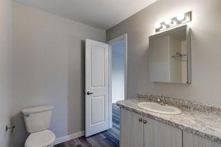 Photo 19: 201 14808 26 Street NW in Edmonton: Zone 35 Condo for sale : MLS®# E4166121