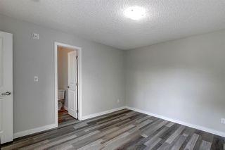 Photo 16: 201 14808 26 Street NW in Edmonton: Zone 35 Condo for sale : MLS®# E4166121