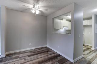 Photo 12: 201 14808 26 Street NW in Edmonton: Zone 35 Condo for sale : MLS®# E4166121