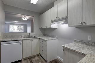 Photo 11: 201 14808 26 Street NW in Edmonton: Zone 35 Condo for sale : MLS®# E4166121