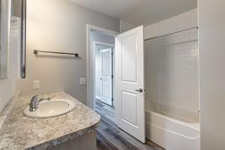 Photo 20: 201 14808 26 Street NW in Edmonton: Zone 35 Condo for sale : MLS®# E4166121
