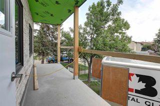 Photo 25: 201 14808 26 Street NW in Edmonton: Zone 35 Condo for sale : MLS®# E4166121