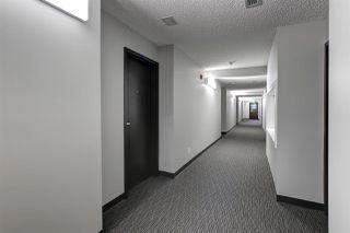 Photo 2: 201 14808 26 Street NW in Edmonton: Zone 35 Condo for sale : MLS®# E4166121