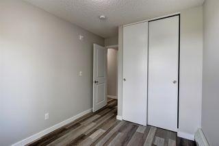 Photo 23: 201 14808 26 Street NW in Edmonton: Zone 35 Condo for sale : MLS®# E4166121