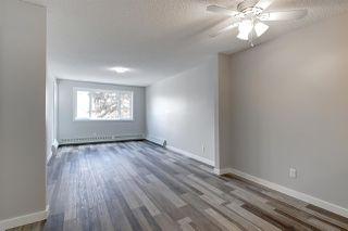 Photo 4: 201 14808 26 Street NW in Edmonton: Zone 35 Condo for sale : MLS®# E4166121