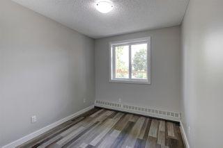 Photo 17: 201 14808 26 Street NW in Edmonton: Zone 35 Condo for sale : MLS®# E4166121