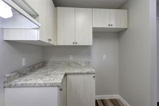 Photo 10: 201 14808 26 Street NW in Edmonton: Zone 35 Condo for sale : MLS®# E4166121