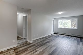 Photo 5: 201 14808 26 Street NW in Edmonton: Zone 35 Condo for sale : MLS®# E4166121