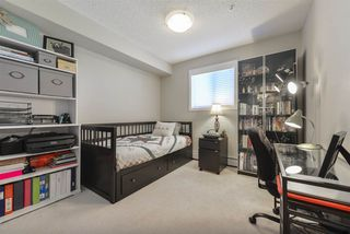 Photo 21: 321 400 Silver Berry Road in Edmonton: Zone 30 Condo for sale : MLS®# E4172229