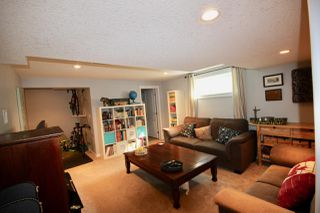 Photo 24: 5029 THIBAULT Way in Edmonton: Zone 14 House for sale : MLS®# E4172890