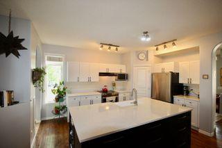 Photo 4: 5029 THIBAULT Way in Edmonton: Zone 14 House for sale : MLS®# E4172890