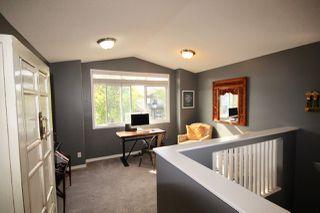 Photo 21: 5029 THIBAULT Way in Edmonton: Zone 14 House for sale : MLS®# E4172890