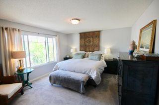 Photo 11: 5029 THIBAULT Way in Edmonton: Zone 14 House for sale : MLS®# E4172890