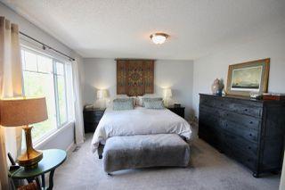 Photo 13: 5029 THIBAULT Way in Edmonton: Zone 14 House for sale : MLS®# E4172890