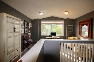 Photo 20: 5029 THIBAULT Way in Edmonton: Zone 14 House for sale : MLS®# E4172890