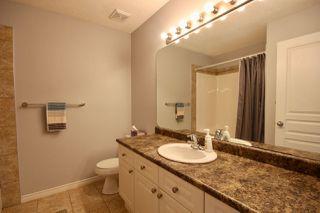 Photo 17: 5029 THIBAULT Way in Edmonton: Zone 14 House for sale : MLS®# E4172890
