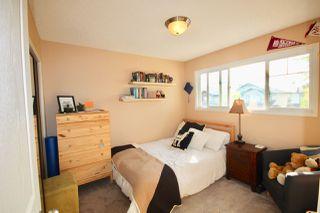 Photo 16: 5029 THIBAULT Way in Edmonton: Zone 14 House for sale : MLS®# E4172890