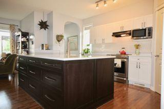 Photo 3: 5029 THIBAULT Way in Edmonton: Zone 14 House for sale : MLS®# E4172890