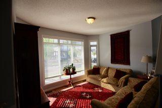 Photo 9: 5029 THIBAULT Way in Edmonton: Zone 14 House for sale : MLS®# E4172890