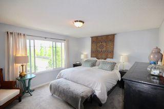 Photo 12: 5029 THIBAULT Way in Edmonton: Zone 14 House for sale : MLS®# E4172890